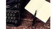 Sei uno scrittore o un artista? Hai scritto un libro o realizzato un'opera? Fai conoscere a livello nazionale la tua creazione con interviste, spazi-vetrina, articoli, recensioni, sui nostri blog e su riviste online. Scrivi alla redazione: isavoi.libri@libero.it. Un modo sicuro ed efficace per valorizzare il tuo libro!