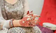 Latest Eid Mehndi Designs For Henna Designs 2016 Eid Mehndi Designs, Mehndi Images, Mehndi Designs For Hands, Whatsapp Dp, Henna Body Art, Henna Art, Beautiful Mehndi Design, Hand Mehndi, Latest Mehndi