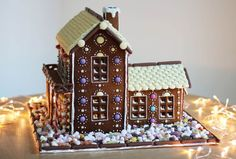 gingerbread-house-2014-recipe-1