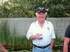 Bob Larson