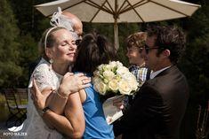 Hochzeit Winterstellgut Annaberg - Nina & Jürgen - Foto Sulzer Blog Winter, Couple Photos, Couples, Blog, Pictures, Engagement, Winter Time, Couple Shots, Couple Photography