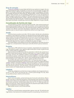 Página 59  Pressione a tecla A para ler o texto da página