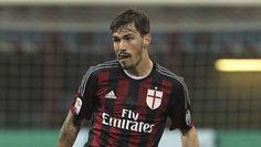Gagalkan Niat Chelsea, AC Milan Segera Perpanjang Kontrak Romagnoli