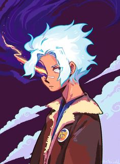 Boku no Hero Academia My Hero Academia Memes, Hero Academia Characters, My Hero Academia Manga, Anime Characters, Boku No Academia, Buko No Hero Academia, Character Inspiration, Character Art, Character Design