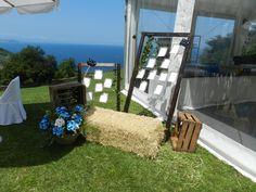 #boda en www.itxasbideigeldo.com #sansebastian