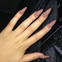 Nails Manicure on a Budget: 10 Surprising Ideas Wow, I'm loving this! Nail Art * Colorful Nails * Best Manicure * Cool Fashion *Love it Gorgeous Nails, Love Nails, How To Do Nails, Pretty Nails, My Nails, Claw Nails, Style Nails, Perfect Nails, Stiletto Nail Art