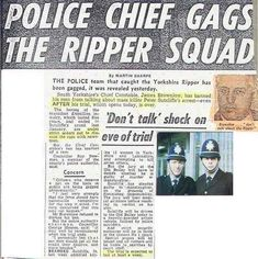 Sheffield police are gagged Police Chief, Sheffield, Yorkshire, Squad, Classroom, Yorkshire England, Layering