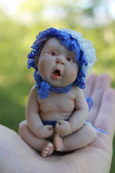 BABY DOLLS 0-1