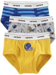 NEW 6 12 PACKS Boys Kids Classic Sports COTTON RIB BOXER SHORTS UNDERWEAR BRIEFS
