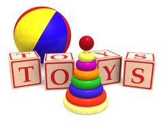Two More Expos Added to 2015 – Join Us for our Holiday Toy Fundraisers! | Realty411 Guide