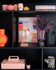 Color Combos, Nars, Original Art, Inspiration, Fun, Painting, Furniture, Instagram, Home Decor