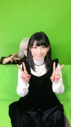 高野麻里佳の画像 p1_10
