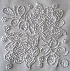 Calling all needleworkers and quilters. Join Janet M. Davies' mailing list and get a chance to win one free design (your choice) in her monthly draw. Go to offer.