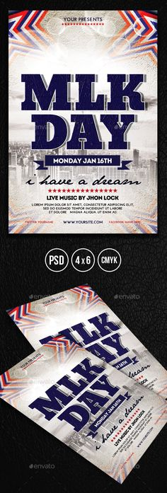 8 Best Minimal Club Event Party Flyer Template Images Flyer