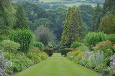 Bovey Castle Our Wedding, Wedding Venues, Exeter Devon, England Ireland, Algarve, Wales, Golf Courses, Castle, River