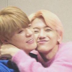 """jaemin and jeno's friendship through the years,a thread:"" Nct Dream Jaemin, Johnny Seo, Kpop Couples, Jeno Nct, Dream Baby, Na Jaemin, Meme Faces, Beautiful Moments, Taeyong"