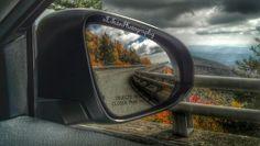 Blue Ridge Parkway Viaduct NC... Photo By: A.TatePhotography