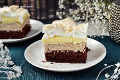 Cheesecake, Food And Drink, Cooking Recipes, Keto, Baking, Cakes, Bon Appetit, Cake Makers, Cheesecakes