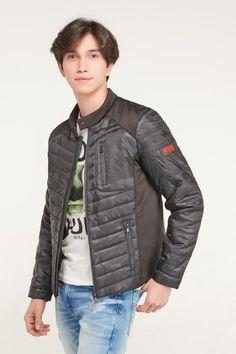 Winter Coat, Aldo, Blazers, Men's Fashion, Bomber Jacket, Winter Jackets, Dark, My Love, Sweaters