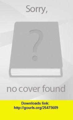 A Handbook of Theological Terms Van A. Harvey ,   ,  , ASIN: B000GSD1AM , tutorials , pdf , ebook , torrent , downloads , rapidshare , filesonic , hotfile , megaupload , fileserve
