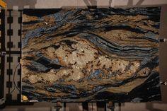 spectrus granite Granite Slab, Concrete Countertops, Concrete Floors, Marble Slabs, Outdoor Kitchen Countertops, Kitchen Counters, Concrete Fireplace, Stone Slab, Outdoor Kitchen Design