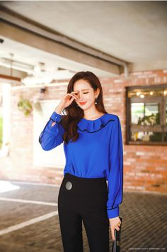 29372e4c7 Korean Women s Fashion Shopping Mall