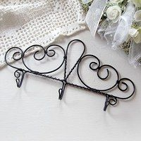 122 Wire Crafts, Wire Art, Love Heart, Wire Jewelry, Clothes Hanger, Crafty, Ideas Para, Projects, French