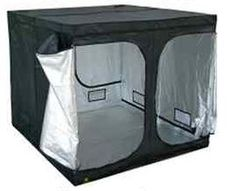 Gorilla Grow Tent OG w/ FREE 1u0027 Height Ext Kit  Choose Size | Grow tent Tent and Products  sc 1 st  Pinterest & Gorilla Grow Tent OG w/ FREE 1u0027 Height Ext Kit : Choose Size ...