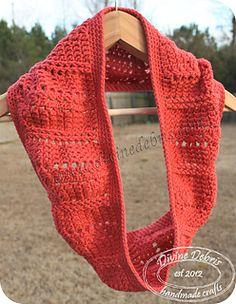 Ruth scarf $3.50