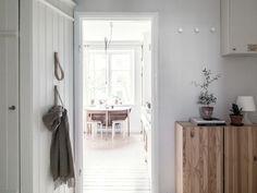 via kvarteretmakleri. sweet home make sweethomemake interior decoration ideas, home decoration ideas, living room decoration ideas, interior style, kitchen or bedroom design decor #interiordesign #interiordesignideas #homedecor #decor #homesweethome #homestyle #sweethome #myhome #london #interiordesignideas #interiores #interior4all #homesweethome #scandinaviandesign #scandinavianhome #homestyle #homeoffice #newyork #losangeles #california #unitedkingdom #livingroom #livingroomideas