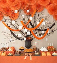 inspire bohemia halloween party tablescapes halloween entertaining pinterest discover more ideas about halloween parties