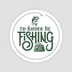 Fishing-sticker.jpg
