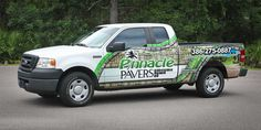 Vehicle wraps are one of the hottest new trends in marketing. When compared to other marketing channels, theyare one of the few mediums that can lay claim to reaching 95 percent of a local audience. However, when it comes to advertising, vehicle wraps are grossly underutilized. Regardless of whether you run a fleet of dozens of vehicles or just one, a well-designed vehicle wrap is a cost-effective marketing channel that works 24/7 as a mobile billboards to create brand awareness and drive…