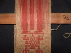 49 Inkle Weaving, Inkle Loom, Fiber Art, Textiles, Sewing, Band, Diy, Home Decor, Clothes