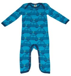 Oh my!! I want this for Alaric!