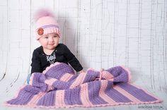 Crochet pattern by Akroche Tatuk (english and french). Adobe Reader, Foundation Single Crochet, Pink Hat, M Color, Yarn Needle, Slip Stitch, Double Crochet, Crochet Patterns, My Etsy Shop