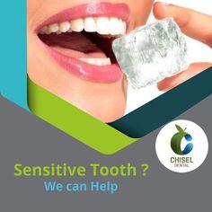 Tooth Sensitivity, Best Dentist, Dental Care, Pediatrics, Dentistry, Clinic, Teeth, Diva, Button