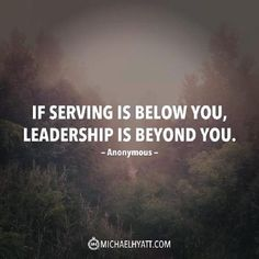 Short Leadership Quotes 155 Best Short Leadership Quotes images | Thoughts, Inspirational  Short Leadership Quotes