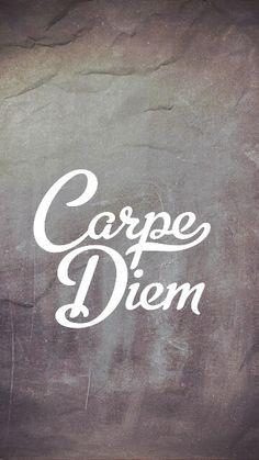 Best Lockscreens Carpe Diem Quotes Carpe Diem French Quotes
