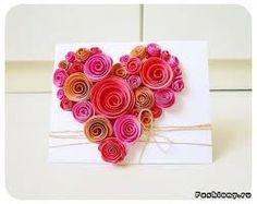 Картинки по запросу идеи своими руками на день святого валентина