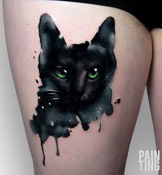 43 Best Tattoo Images Tattoos Cool Tattoos Beautiful