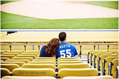 THINK BLUE: #dodgerstadium #laurenandmartinswedding #losangeleswedding #blue22photography #haengnam . . . #california #스몰웨딩 #웨딩촬영 #weddingphoto #beatifulcouple #engaged #스타일 #cutecouple #portrait #스튜디오 #weddingphotographer #nikon #캘리포니아 #NikonNoFilter #kodak_photo #instadaily #미국서부 #감성사진 #결혼사진#신부#narthawedding#theknot#socalbride#커플사진#야외촬영#theknot by blue22photography
