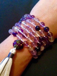 Roots, My Etsy Shop, Beaded Bracelets, Gemstones, Stars, Jewelry, Jewellery Making, Jewerly, Gems