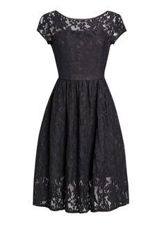 Cornelia Party dress Vintage Inspired Dresses 84c8e41a7c