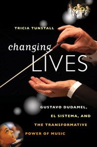 changing lives - the transformative power of music