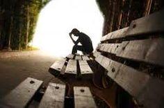 وصفه و خلطة أعشاب: أفضل 7 وصفات لعلاج الاكتئاب Depression
