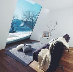 Weniger ist mehr! #minimalismus