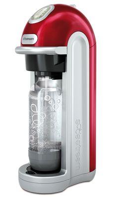 maquina de fazer agua com gas 2