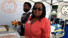 Thank you for visiting our table @ Annual African American Heritage Festival. African, Dessert, Table, Deserts, Postres, Tables, Desk, Desserts, Tabletop