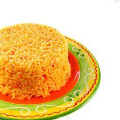 Turkish Tomato Rice
